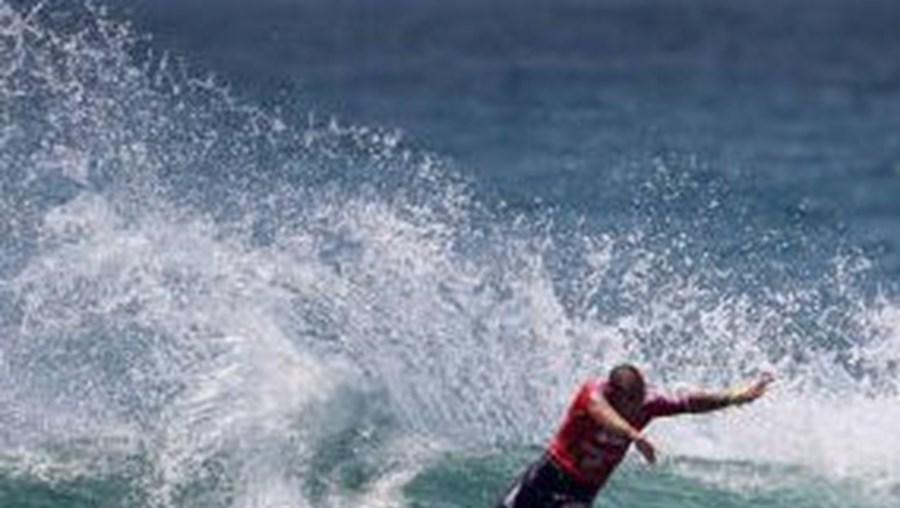 surf, tiago pires, Billabong Pro Teahupoo, tahiti