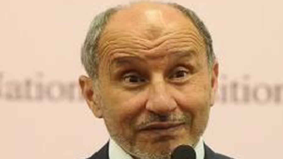 Mustafa apela à falta de alimentos e medicamentos em Tripoli
