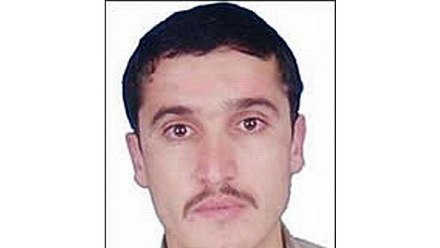 Washington acredita que, depois de, em Maio passado, as forças dos Estados Unidos terem morto bin Laden, o novo líder da Al-Qaeda, Ayman al-Zawahiri passou a depender cada vez mais de Rahman