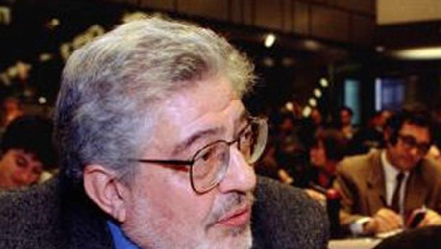 Ettore Scola  realizou vários clássicos do cinema mundial