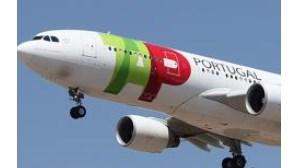 Greve em Itália força TAP a cancelar e reprogramar voos