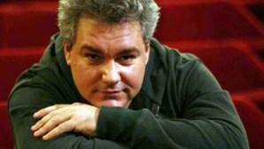 Itália: Salvatore Licitra morre aos 43 anos