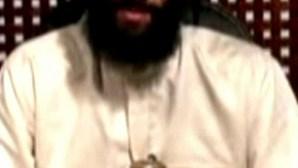 EUA matam líder terrorista islâmico