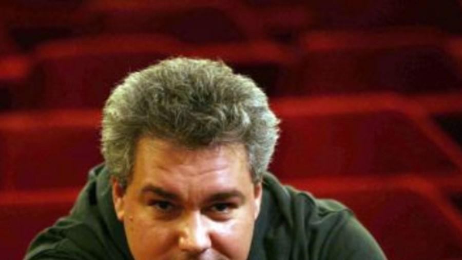 O tenor Salvatore Licitra tinha 43 anos e não resistiu aos ferimentos resultantes de um acidente de scooter numa altura em que não usava capacete