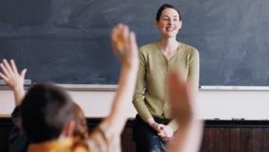 ensino, professores, educação, ministério, avaliação