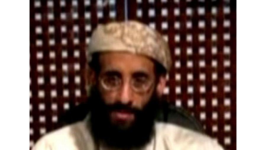 Tropas iemenitas terão cooperado na operação que vitimou Anwar al-Awlaki