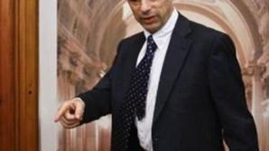 Plano contra fraude e evasão fiscal apresentado em Outubro