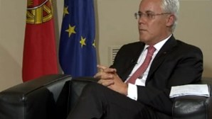 Entrevista CMTV com Miguel Macedo