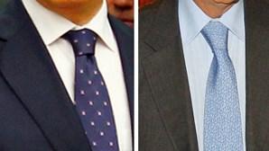 Ex-ministros ficam ricos com a política