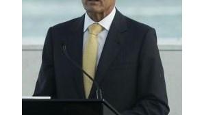 Cavaco Silva envia mensagem de felicitações a Hélder Rodrigues