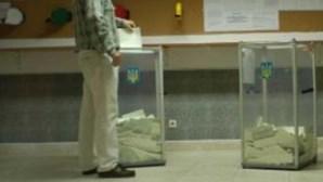 Madeira: Delegado da CNE vai renunciar ao cargo