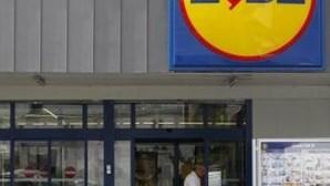 Alemanha: Donos dos supermercados Aldi e Lidl são os mais ricos do país