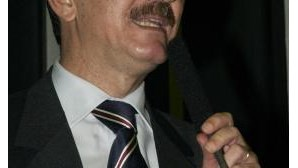 Brasil: Aldo Rebelo nomeado Ministro do Desporto