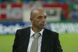 Beijing GuoAn, Jaime Pacheco, Super liga chinesa