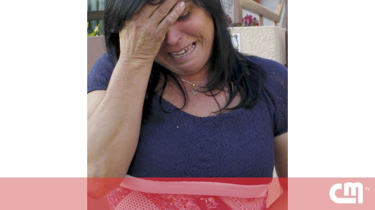 a253913a2a4 Morre queimado no hospital - Portugal - Correio da Manhã