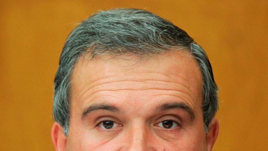 Miguel Relvas: Despedidos na RTP