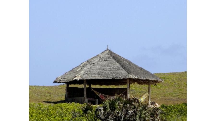 Mulher raptada passava grande parte do ano no Arquipélago de Lamu
