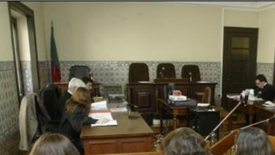 Nos últimos cinco anos, número de processos de insolvência a entrar nos tribunais aumentou 206,9%