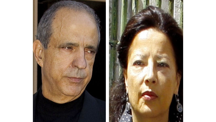 Berardo diz que Estado lhe deve meio milhão de euros, depois de ex-ministra ter assinado despacho