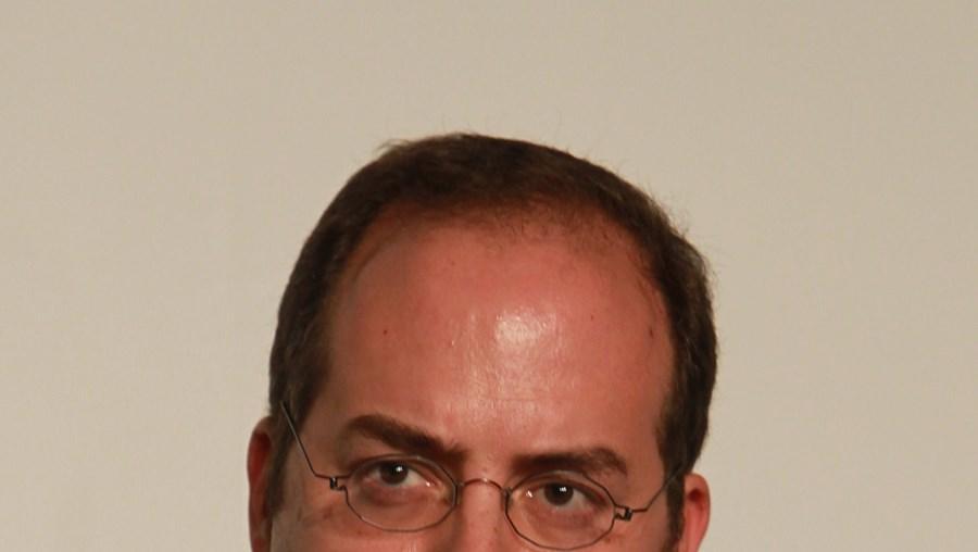 Santos Pereira: Capital de risco