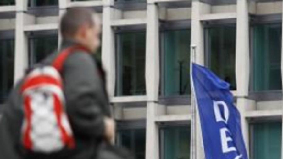 Futuro do banco Dexia vai ser neste domingo decidido em duas reuniões em Bruxelas
