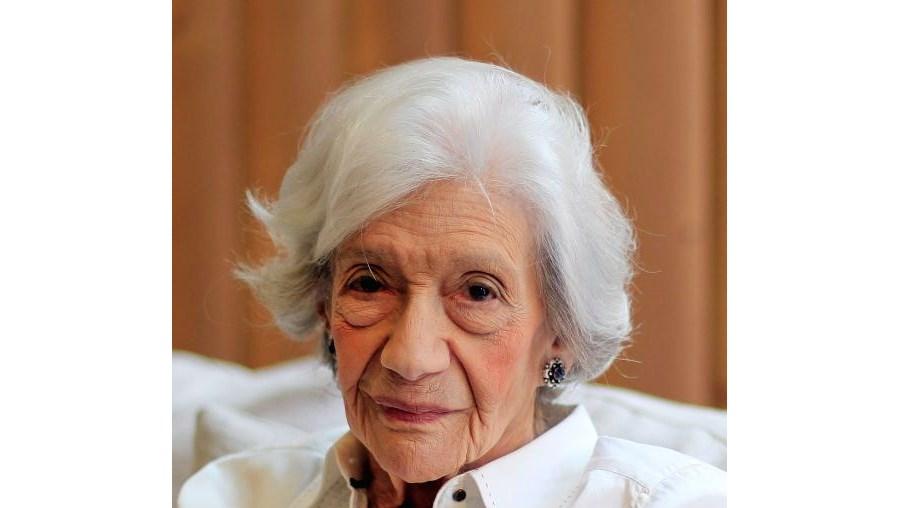 Ana María Matute, Escritora, Entrevista, Livro, Prémio Cervantes, A Torre de Vigia