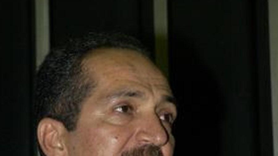 Aldo Rebelo toma posse do ministério do desporto brasileiro na próxima segunda-feira
