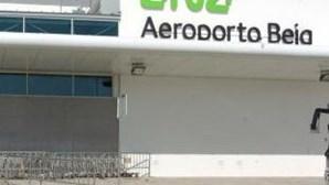 Grupo Hi Fly vai investir 30 milhões de euros num hangar para manutenção de aviões em Beja