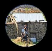 Sniper. O tiro de precisão é uma das valências dos rangers