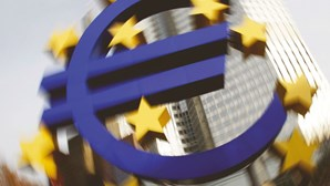 Crise do euro: A moeda maltratada