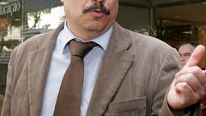 Mário Nogueira avaliado com 'Bom'