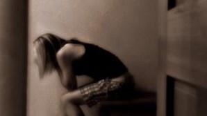 Desempregado rapta e viola ex-namorada