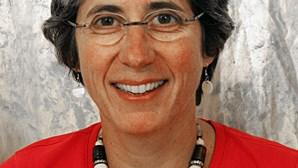Manuela Veloso: Cientista distinguida