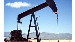 Petróleo: Barril do Brent abre a descer para 108,05 dólares