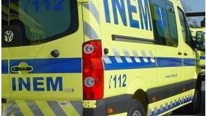 INEM: Chamadas abandonadas antes do atendimento baixaram