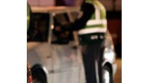 Évora: Dois mortos e cinco feridos, um grave, em cinco acidentes