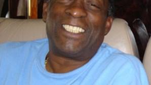 Aos 67 anos: Morreu Ralph MacDonald