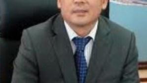Three Gorges e EDP assinam contrato sexta-feira