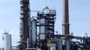 Petroplus com mil milhões de dólares congelados