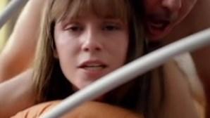Veja as cenas mais quentes de Deborah Secco em 'Bruna Surfistinha'