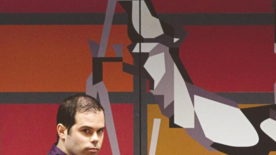 Henrique Sotero, o 'violador de Telheiras', foi condenado a 25 anos de cadeia