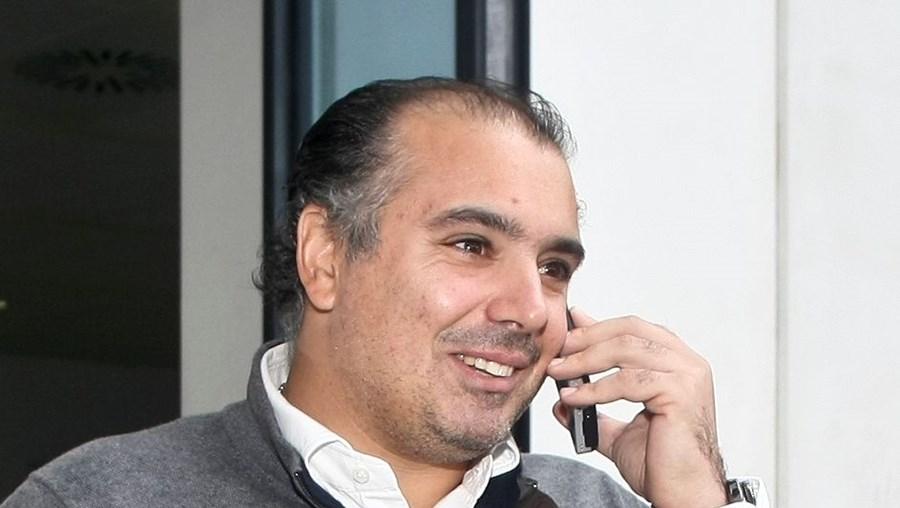 Olivier garante estar a tratar das burocracias necessárias para reabrir o restaurante