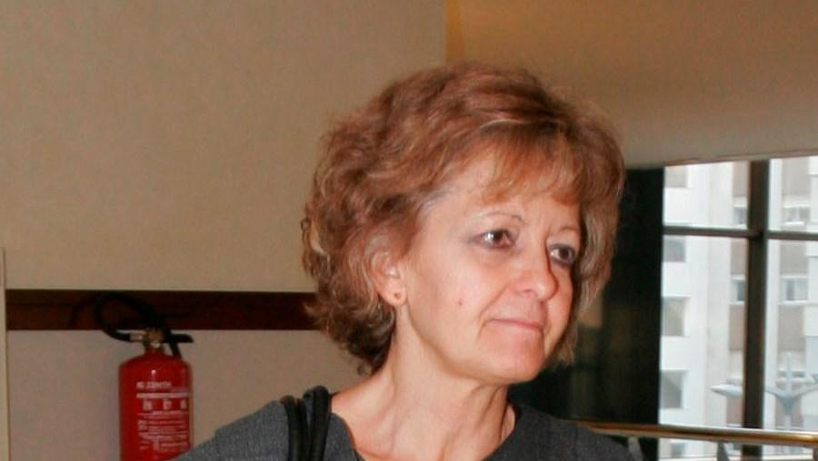 Departamento liderado por Maria José Morgado investiga suspeitas