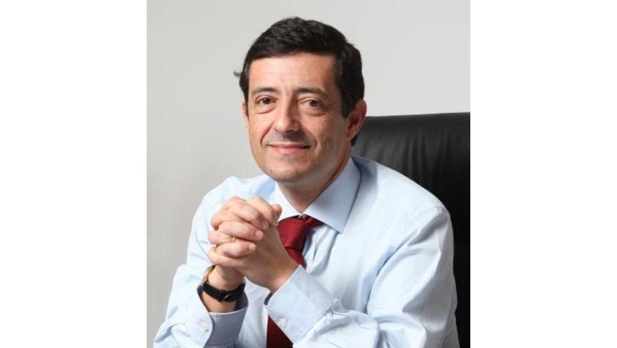 O líder parlamentar do PS, Carlos Zonrinho, diz que a área da energia é estratégica para o País