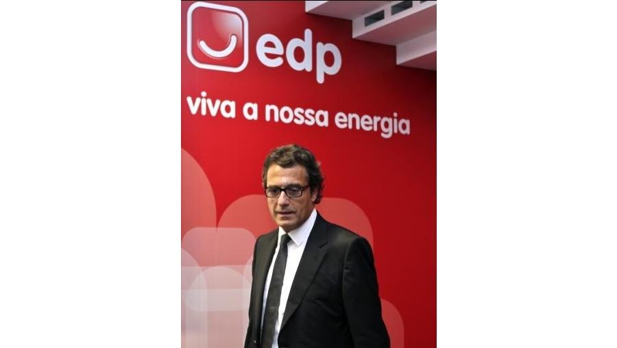 Governo prepara decisão sobre a privatização da empresa liderada por António Mexia