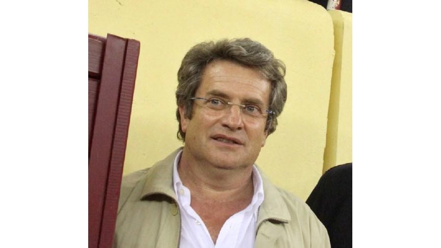 Entrevista, António Baldaya Rego Botelho, Tourada, Ganadaria, Açores