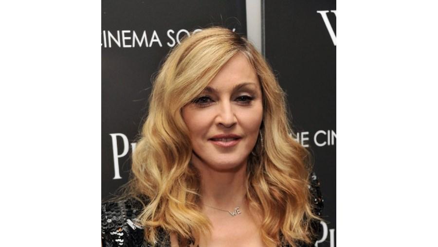 'W.E' é o novo filme de Madonna (na foto). Aos 53 anos, a cantora parece apostada em querer singrar no cinema como realizadora