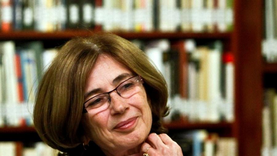 Viúva de José Saramago quer música desde o Castelo de São Jorge até à Casa dos Bicos