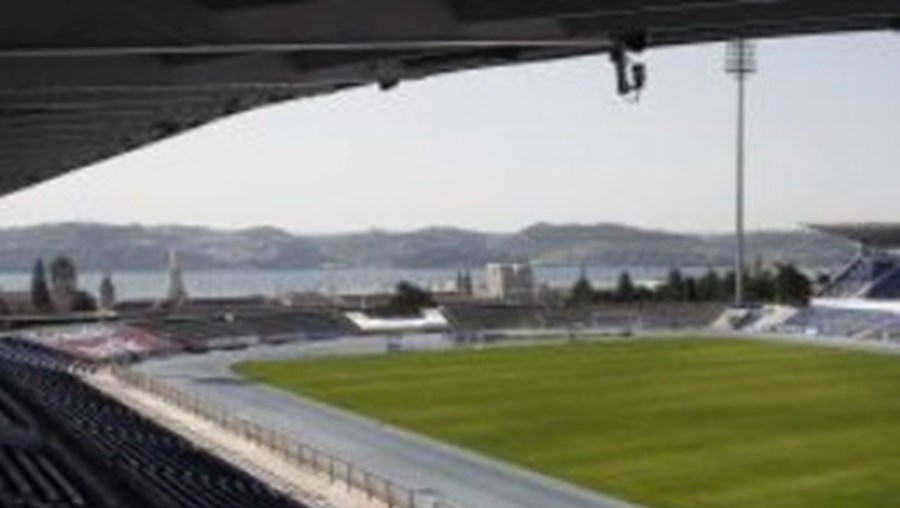 Estádio do Belenenses