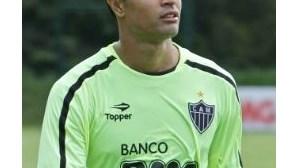 Dudu Cearense: Sporting quer médio